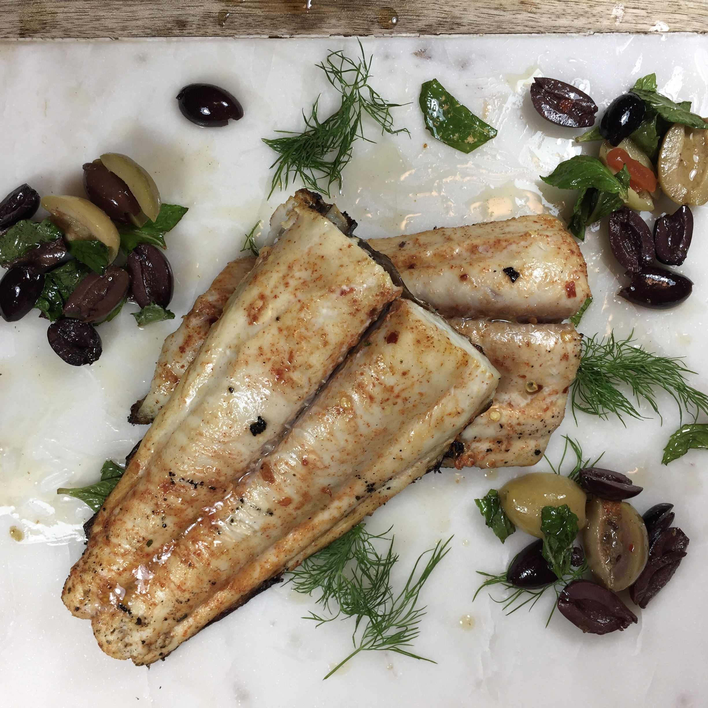 Spanish_Mackerel_Olive_Tapenade